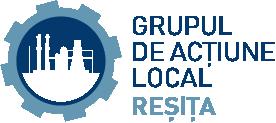 Grupul de Actiune Local Resita